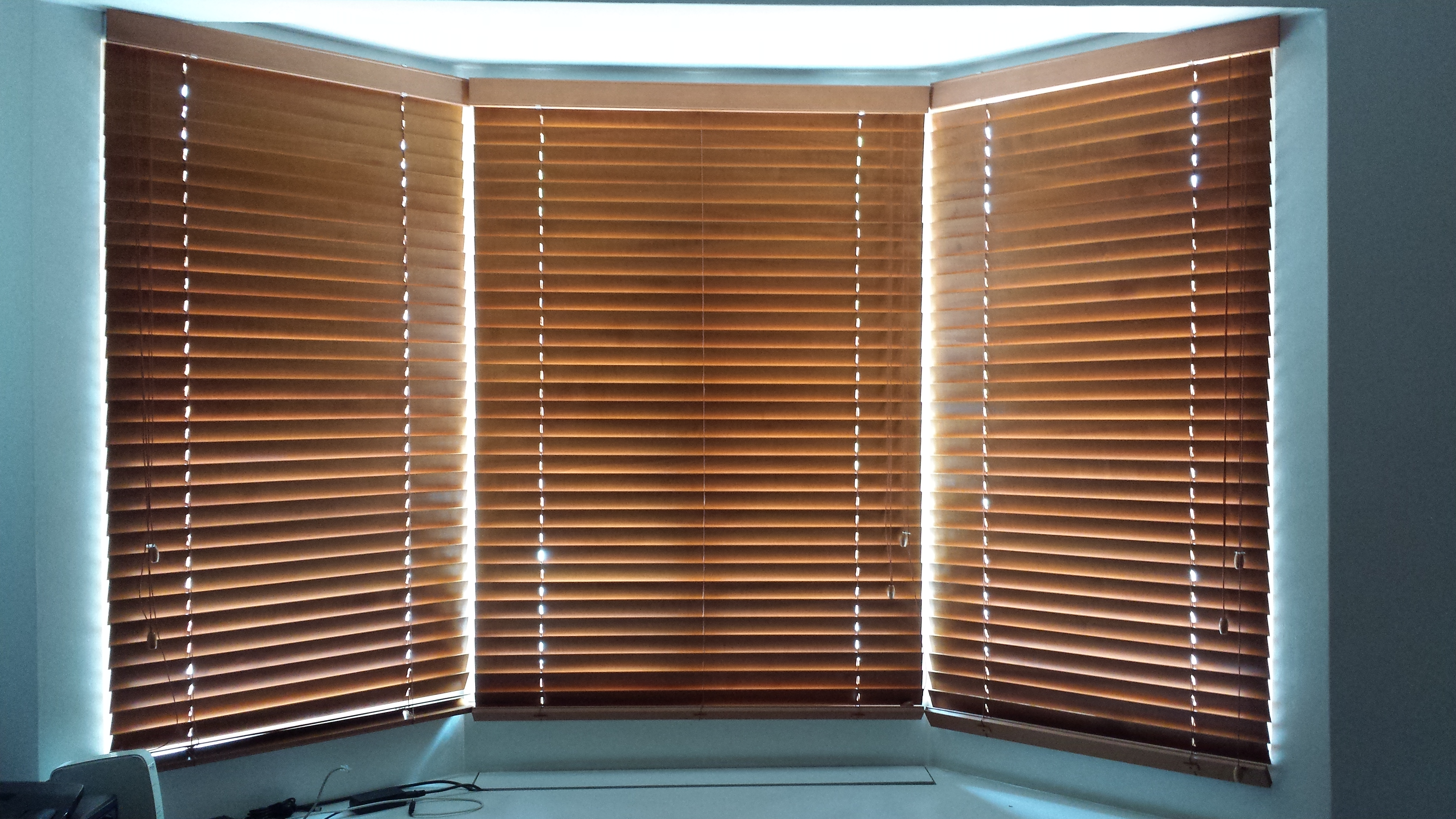 Timber blinds blind studio for Www timberblinds com